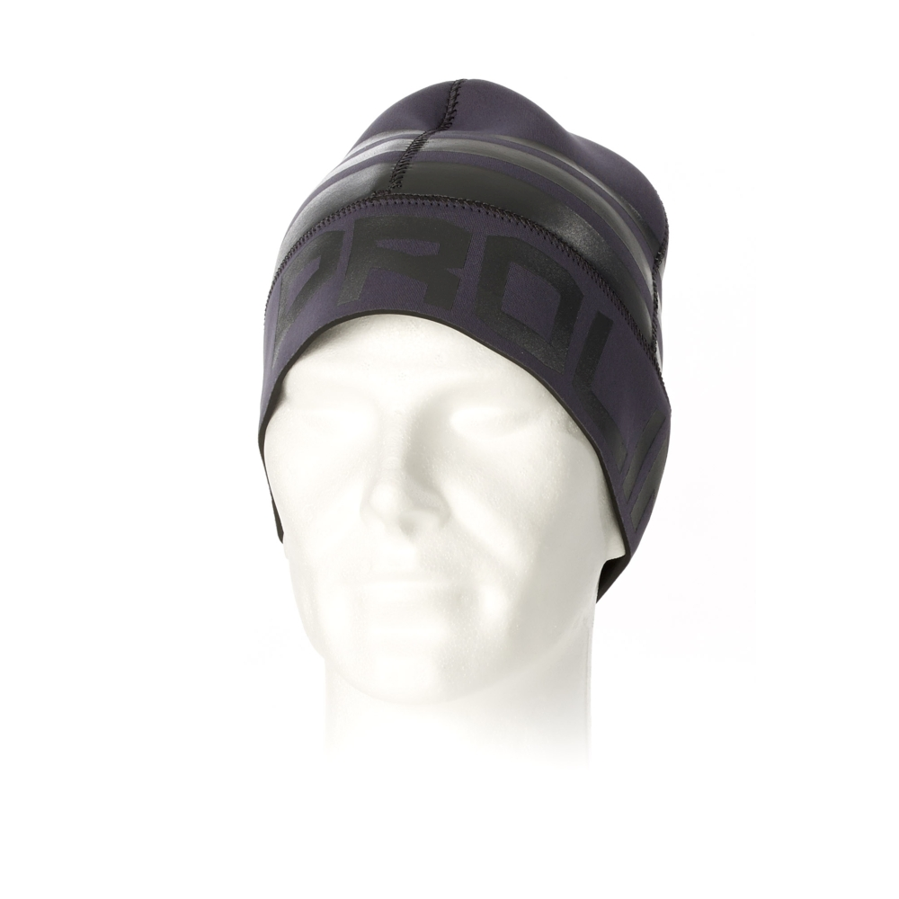 Prolimit Neopren Headband